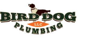 Bird Dog Plumbing LLC