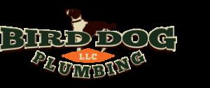Bird Dog Plumbing LLC