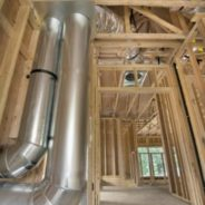 4 Signs It's Time to Start Researching New Water Heaters