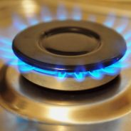 Gas Leak Detection: Five Things to Look For Before Calling a Pro