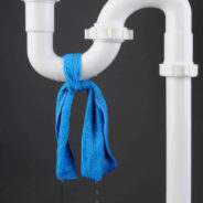 Prevent Water Leaks and 5 Other Ways to Reduce Your Water Bill