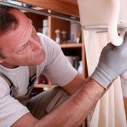 What to Look for When Hiring a Commercial Plumbing Company