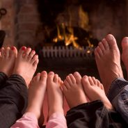 What to Do if Your Fireplace Has a Gas Leak in Longview, Texas