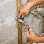 Top Plumbing and Leaking Tips for the Autumn Months in Longview TX