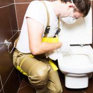Time for Toilet Repair or Replacement in Longview, Texas?