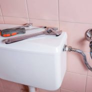 Diagnose Your Toilet Leak for Repair With These Easy Tricks