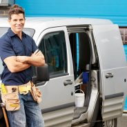 What to Look for When Picking a Longview, TX Plumber