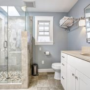 Know What Questions to Ask When Redoing your Bathroom in Longview