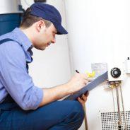 Top Tips for Choosing the Best Water Heaters in Longview Tx