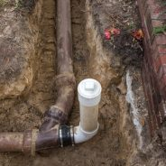 Tips on Sewer Line Replacement Plumbing Issues in Longview Tx