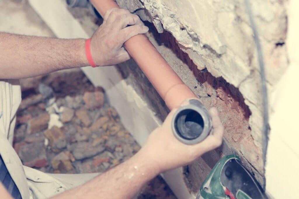 Plumbing Tips Longview Tx