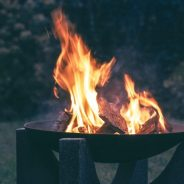 Top Fire Pit and Gas Supply Tips in Longview Tx