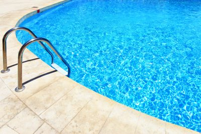 pool in longview tx with gas heater